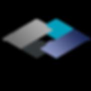 HREAP-Logo-Rhombus-SQ-vector.png