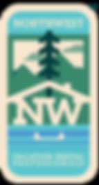 NWVRP_logo_large.png