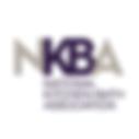 NKBA Member.png