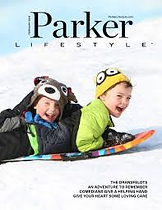 parkerlifestylemag copy.png