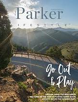 parker 2 copy.png