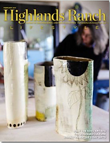 HighlandsRanchMag2-2017 copy.png