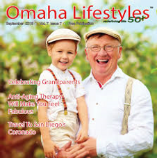 omahalifestylemag copy.png