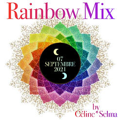 2021-Rainbow-Mix-publi.001.jpeg