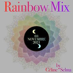 2021-Rainbow-Mix-publi.015.jpeg