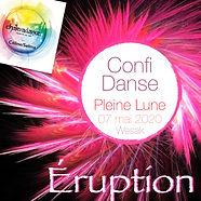 ConfiDanse-2020-05-07-PL-éruption.001.jp