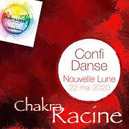 ConfiDanse-Racine.001.jpeg