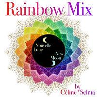 2021-Rainbow-Mix-SoundCloud-playlist.001.jpeg