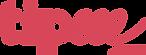 logo-Tipee.png
