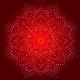 mandala-rouge.jpg