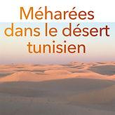 2021-désert-image-site.001.jpeg