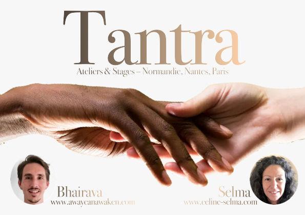 Tantra-SelmaBhairava-2021-22-Flyer-final.001.jpeg