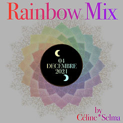 2021-Rainbow-Mix-publi.016.jpeg