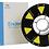 Thumbnail: Ender Yellow Red 3D Printer Filament 1.75mm 1KG Spool