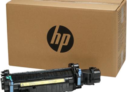 HP 110-Volt Fuser Kit M577 M553
