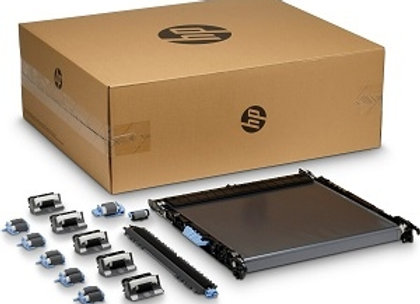 HP LaserJet Intermediate Transfer Belt Kit