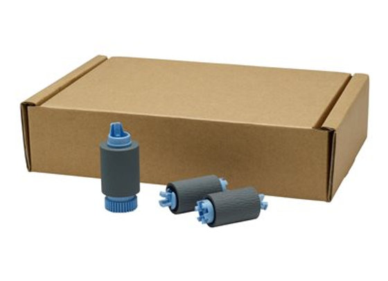 HP PageWide Roller Kit, W1B45A