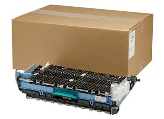 HP PageWide Service Fluid Container Printhead Wiper Kit, W1B44A
