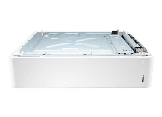 HP LaserJet 550-sheet Paper Tray, T3V27A