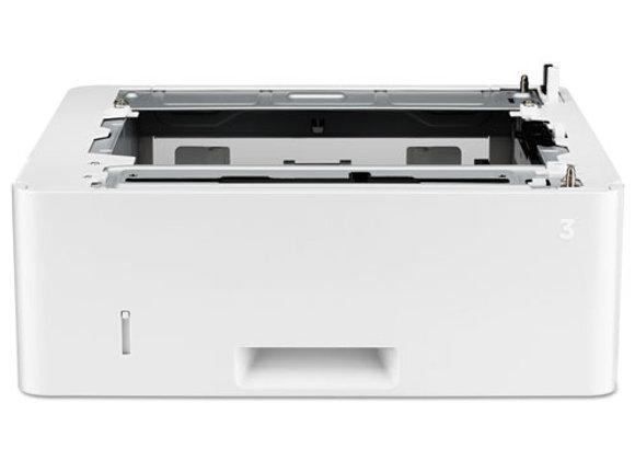 HP LaserJet Pro 550-sheet Feeder Tray, D9P29A