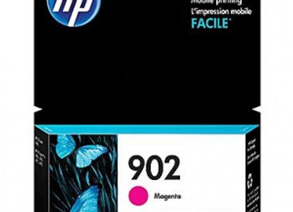 HP 902 T6L90AN Magenta Standard Yield Original Ink Cartridge