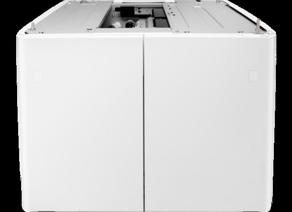 HP PageWide 4K Sheet HC Paper Tray/Stand, W1B52A