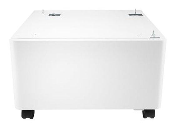 HP LaserJet Printer Stand, T3V28A