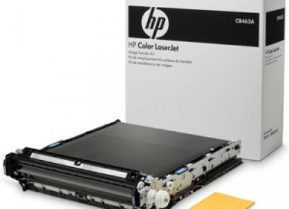 HP Color LaserJet Transfer Kit CLJ CM6030 CM6040 CP6015