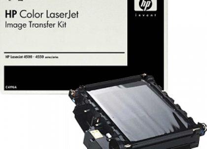 HP Q7502A ElectrostaticTransfer Belt Laserjet 4700 4730 CP4005