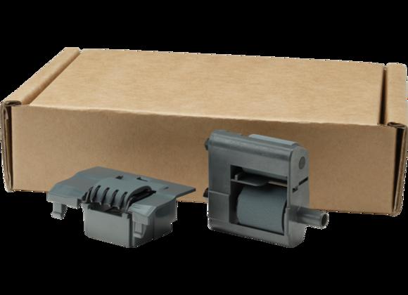 HP PageWide ADF Maintenance Kit, W1B47A