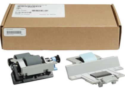 HP Q7842A (CE487A) ADF Doc Feeder Roller Kit M5025 M5035 CM6030 CM6040
