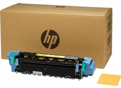 HP Image Fuser Kit Color Laserjet 5500