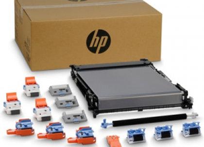 HP P1B93A Laserjet Transfer Belt Kit M652 M653 M681 M682