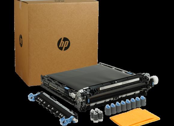 HP LaserJet D7H14A Transfer and Roller Kit, D7H14A