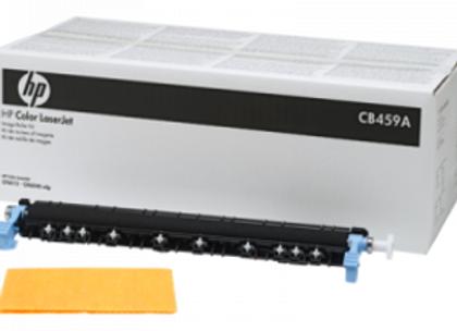 Genuine HP CB459A Transfer Roller Kit CM6030 CM6040 CP5015