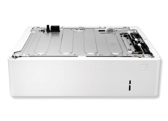 HP LaserJet Envelope Feeder, L0H21A