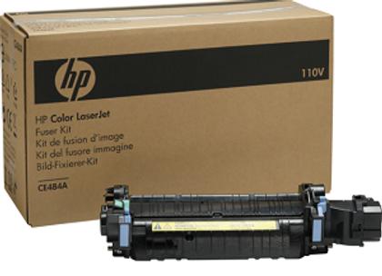 HP CE484A Fuser CM3530 CP3525 M551