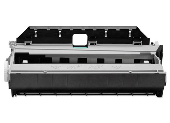 HP OfficeJet Ink Collection Unit (B5L09A)