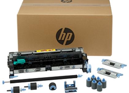 HPCF249A Laserjet  Maintenance/Fuser Kit M725 M715