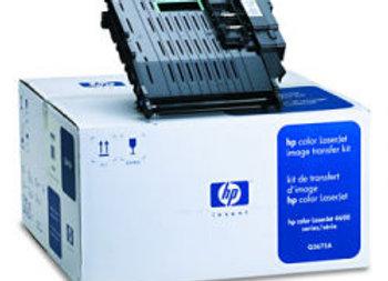 HP Q3675A Image Transfer Belt Color Laserjet 4600 4650 4610