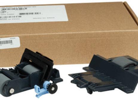 HP CE487C ADF Kit CM6030 MFP CM6040 MFP
