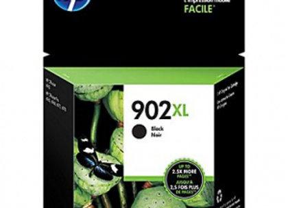 HP 902XL T6M14AN Black High Yield Original Ink Cartridge