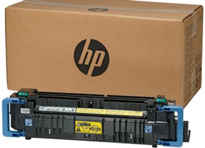 HP P1B91A Laserjet Fuser Kit M652 M653 M681 M682