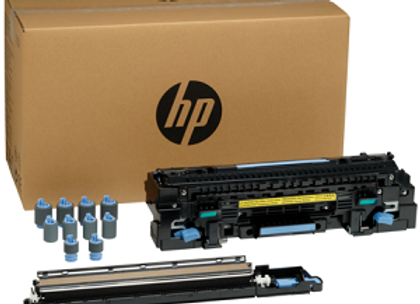 HP Laserjet 110V Maintenance/Fuser Kit M830z M806dnM806x+