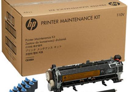 HP LaserJet Maintenance Kit 110V LJ4014 LJ4015