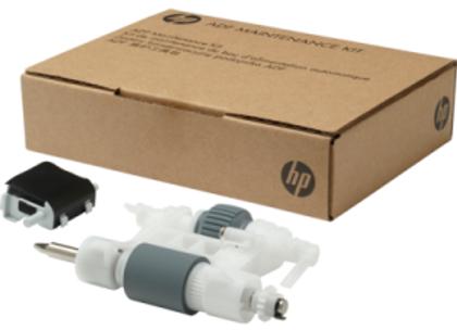 HP CE248A ADF Maintenance Kit M4540 M4555