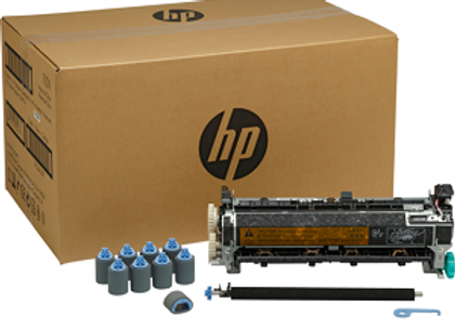 HP Q5421A Fuser Maintenance Kit 110 Volt LJ4250LJ4350