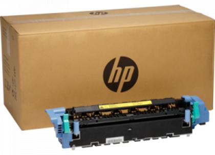 HP Q3984A Image Fuser Kit 110v HP Color LaserJet 5550