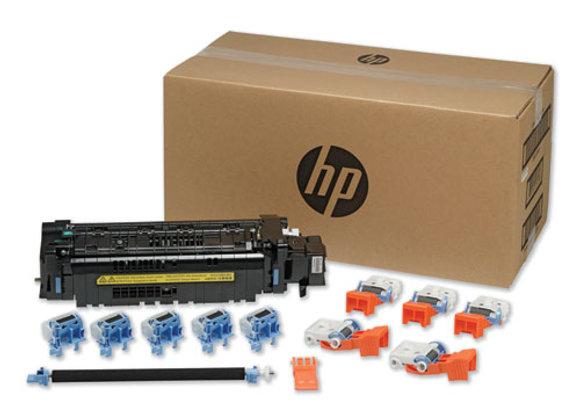 HP LaserJet 110V Maintenance Kit, L0H24A