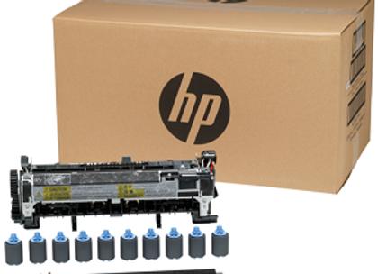 HP CF064A Maintenance Kit 110V M601 M602 M603
